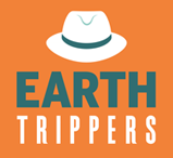Earth Trippers